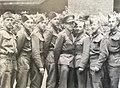 Účastníci prvního kurzu útočného boje ve Velké Británii.jpg