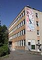 Ústí nad Labem - ul. Přístavní, celní úřad.jpg