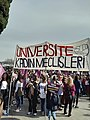 Üniversity women union.jpg