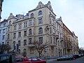 Čerchovská - Krkonošská.jpg