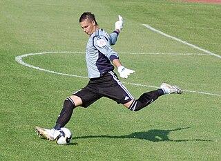 Ľuboš Kamenár slovak soccer player