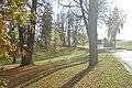 Žampach, dolní zámecký park III.jpg