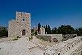 Αρχαιολογικός Χώρος Κάστρου Πυθαγορείου (KPFC) 07.jpg