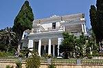 Αχίλλειο στην Κέρκυρα στον οικισμό Γαστουρίου(photosiotas) (180).jpg
