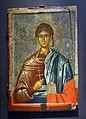 Βυζαντινό Μουσείο Καστοριάς 23.jpg