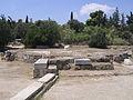 Θόλος Αρχαίας Αγοράς 1149.jpg