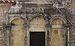 Ναός Αγίου Θωμά Ηρακλείου 8940.jpg