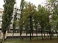 Інститут загальної та неорганічної хімії 11.jpg