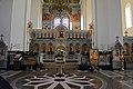 Алтарь Александро-Невского собора в Краснодаре.jpg