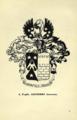 Анисим Аксенов герб.png