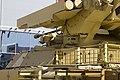 БМПТ-72 (4).jpg