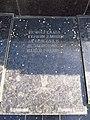 Братська могила радянських воїнів (Арциз) 10.jpg