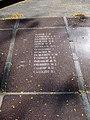 Братська могила у парку залізничників 11.JPG