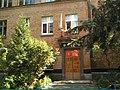 Будівля Інституту гематології та переливання к 2012-09-08 12-59-27.jpg