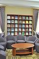 Бібліотека Тернопільського державного медичного університету - 16062821.jpg