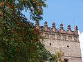 Вежа Замку Любарта - panoramio.jpg
