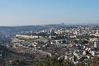 Вид на Иерусалим 2017 01.jpg