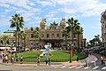 Вид на площадь и казино Монте-Карло - panoramio.jpg