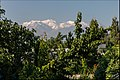 Вид с балкона на Ала-Арчу (7881169070).jpg