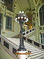Витебский вокзал, интерьер03.jpg
