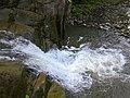 Водоспад Ворота восени.jpg