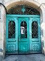 Ворота на Молдаванке.jpg