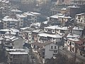 """Възрожденска улица """"Гурко"""" през зимата 002.JPG"""
