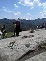 Върха 3.jpg
