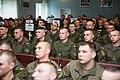 Військовики Нацгвардії змагаються на Чемпіонаті з кросфіту 4903 (26485007954).jpg