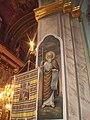 Вірменська церква (Івано-Франківськ) 11.JPG