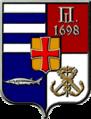 Герб города Таганрога (принят в 2002).png