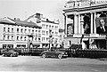Герой Советского Союза генерал-полковник А. Х. Бабаджанян в Одессе. Кадр 2.jpg
