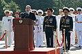 Главный военно-морской парад 07.jpg