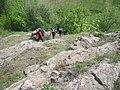 Горна гряда з кам'янистими розсипами2.jpg