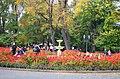 Городской сад по Дерибасовской. Фото 5.jpg