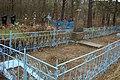 Група братських могил радянських воїнів. с. Жадьки 02.JPG
