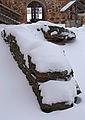 Г.п. Мір - Мірскі замак PICT0037.jpg