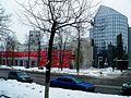 ДепартаментМЫТИЩ - panoramio.jpg