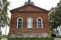 Дмитриевская церковь, село Дмитриевка 05.jpg