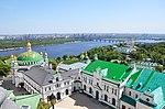 Дніпровські острови. Фото 2.jpg