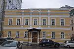 Дом-музей Цветаевой.JPG