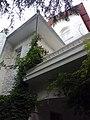 Дом А. П. Чехова.jpg