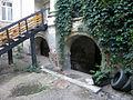 Дом Бабушкина - подвалы.jpg
