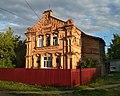 Дом Лентулова в Нижнем Ломове.jpg