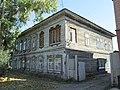 Доходный дом, улица Интернациональная, 89, Барнаул, Алтайский край.jpg