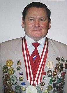 Aleksandr Elizarov Soviet biathlete