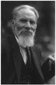 Е. Е. Лазарев в Чехословакии (1926).png