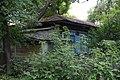 Жилой дом для служащих при постройке училища.JPG