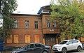 Жилой дом по улице Славянская, дом 3.jpg
