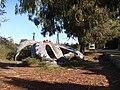 Заброшенная остановка-осьминог - panoramio.jpg